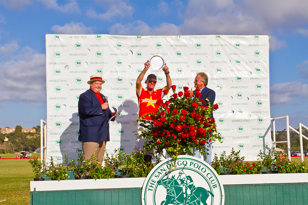 USPA-Spreckels-Cup-2014-San-Diego-Polo-Club- Closing-Day- Eri-Hammon-IMG_3643_140928