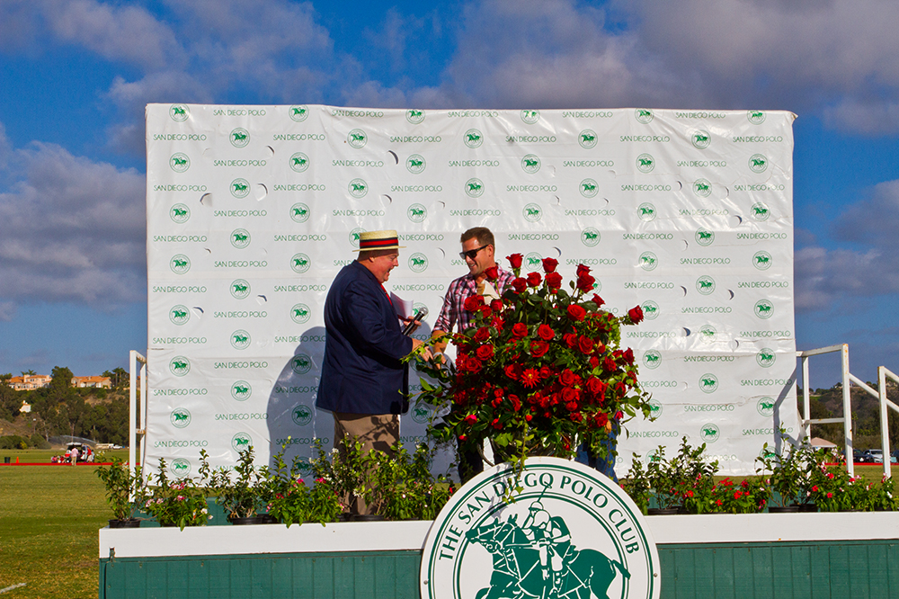 USPA-Spreckels-Cup-2014-San-Diego-Polo-Club- Closing-Day- Kyle Virgil-IMG_3644_140928