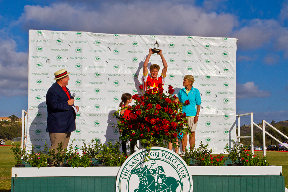 USPA-Spreckels-Cup-2014-San-Diego-Polo-Club- Closing-Day- Willis- Allen-Award-Colton-Bancroft-IMG_3661_140928