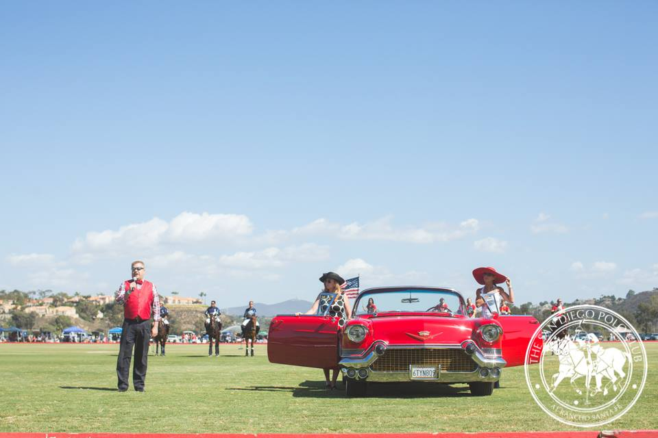 USPA-Spreckels-Cup-2014-San-Diego-Polo-Club- Closing-Day-Woodford-Reserve- anthony ballard