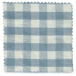 Large Gingham