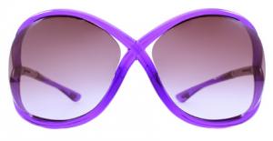 Tom-Ford-Whitney-78z-Sunglasses