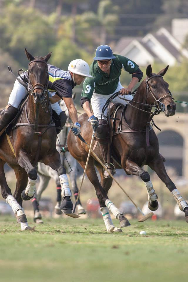 Opening-Day-San-Diego-Polo-Club-Samaniego-Wolf