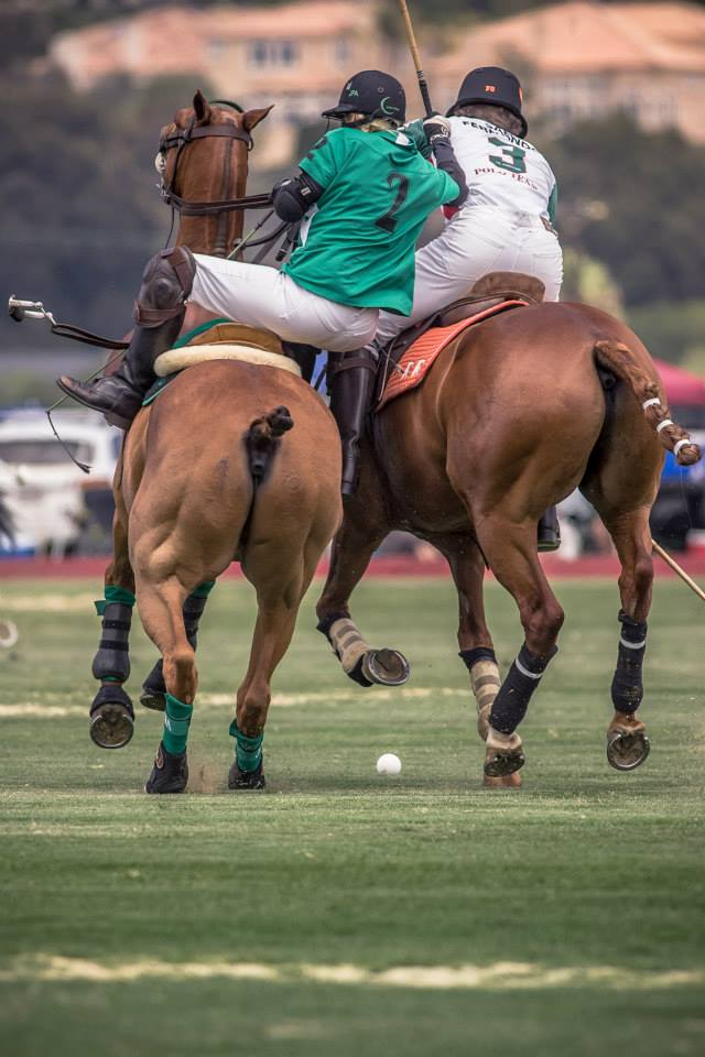 San-Diego-Polo-Club-Opening-Day-Alexy-Guiquazu