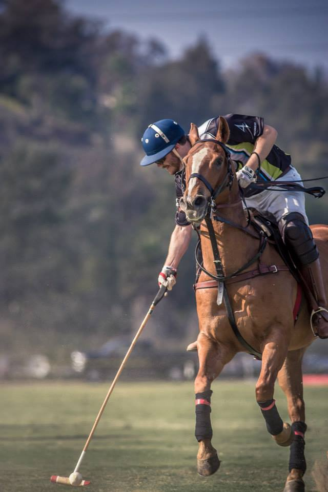 San-Diego-Polo-Club-Opening-Day-Goss