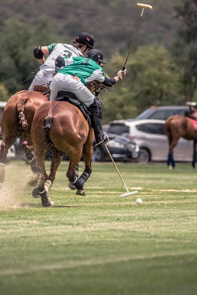 San-Diego-Polo-Club-Opening-Day-Larregli-Guiquazu
