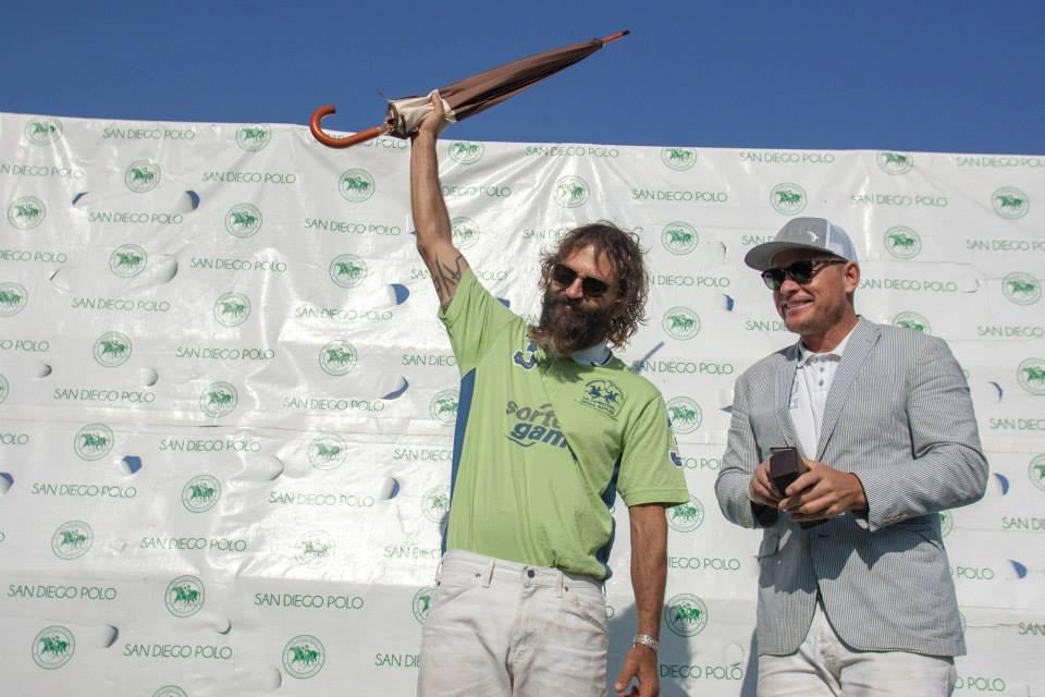 San-Diego-Polo-Club-Opening-Day-MVP-Diego-Cossio-Shane-Baum