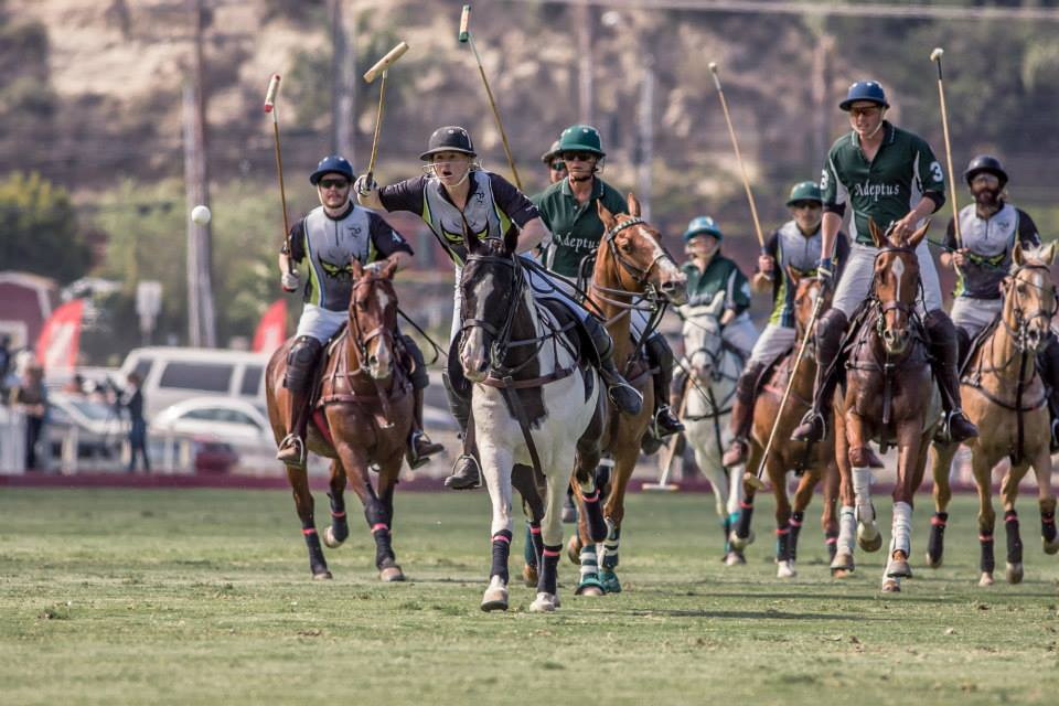 San-Diego-Polo-Club-Opening-Day-Nicole-Deburg-group