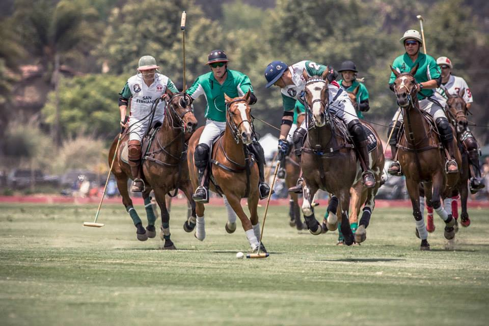San-Diego-Polo-Club-Opening-Day-Ramon-group