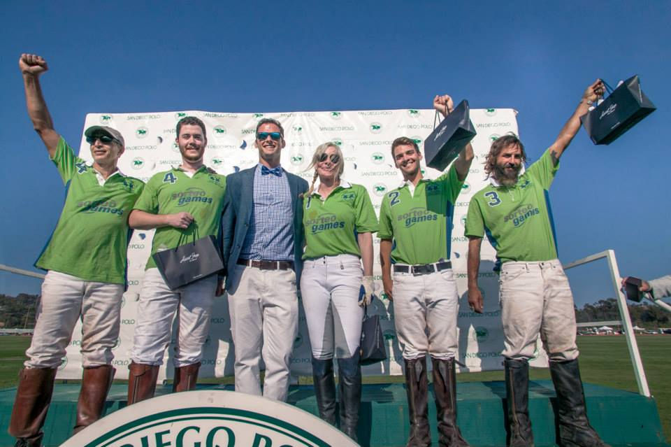 San-Diego-Polo-Club-Opening-Day-Winning-Team-Zeeto
