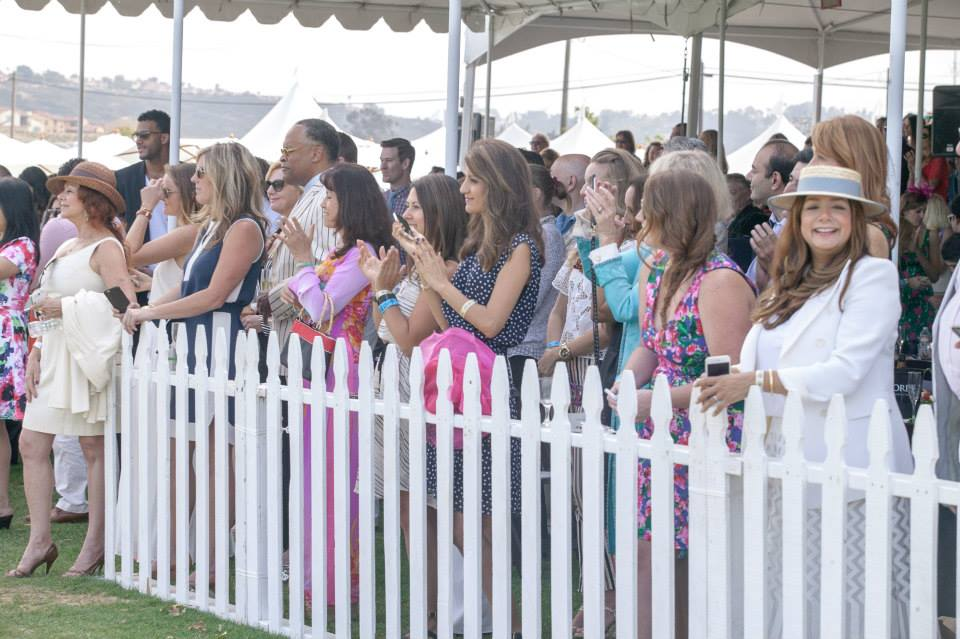 San-Diego-Polo-Opening-Day-Group-Shot