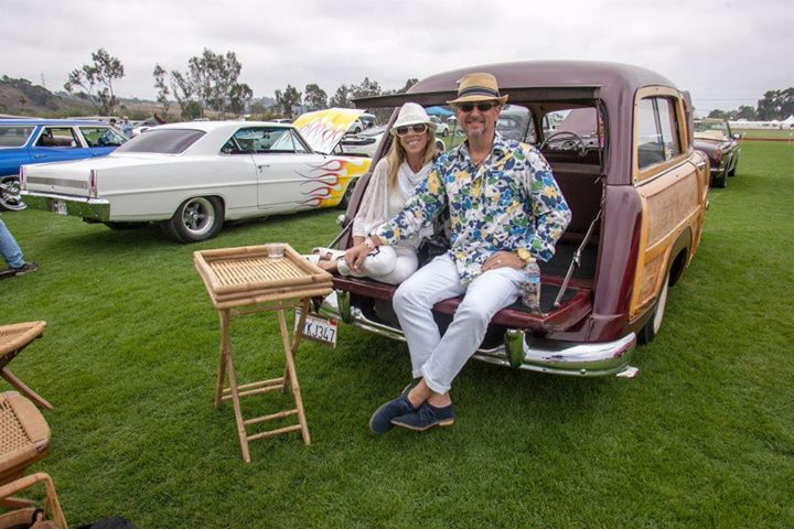 San-Diego-Polo-Opening-Day-Hot-Rods