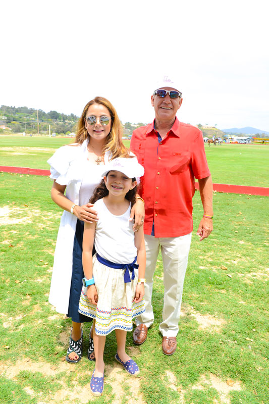 SanDiegoPolo-WoodfordReserve-Jim-Smallwood,-Natasha-and-Bela-Katz-JDixxPhotography