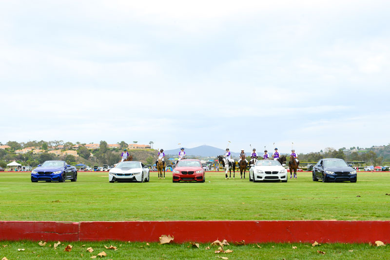 SanDiegoPolo-WoodfordReserve-Parade-of-Teams-JDixxPhotography
