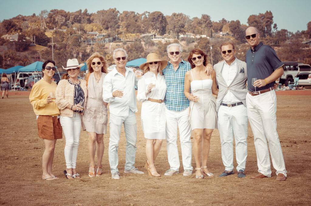 Leisure-Society-San-Diego-Polo-Club-Group