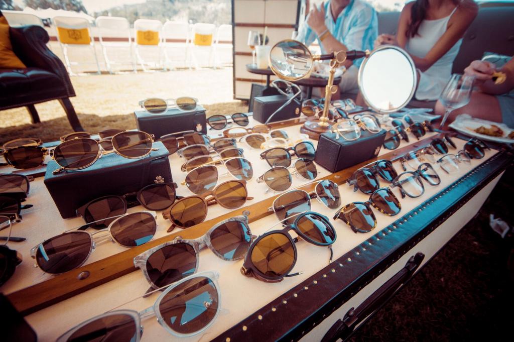 Leisure-Society-San-Diego-Polo-Club-Sunglasses