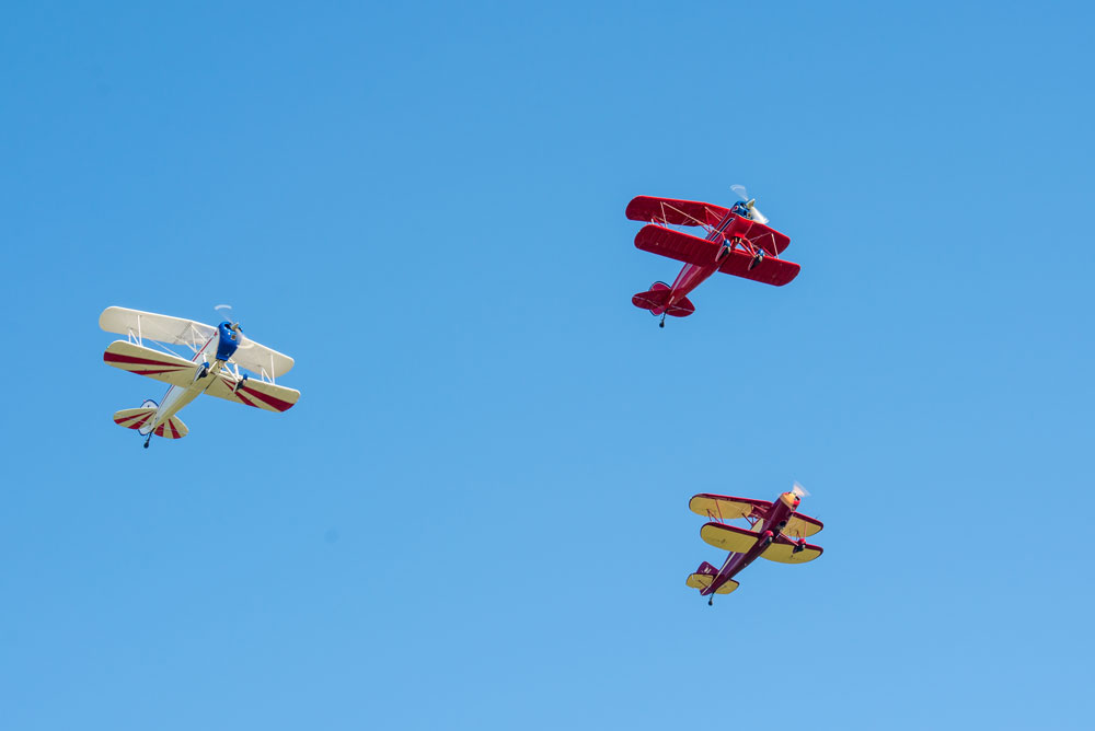 2015-SDPC-Spreckels-Cup-Biplanes.-Photo-by-Mark-Lenoce-web
