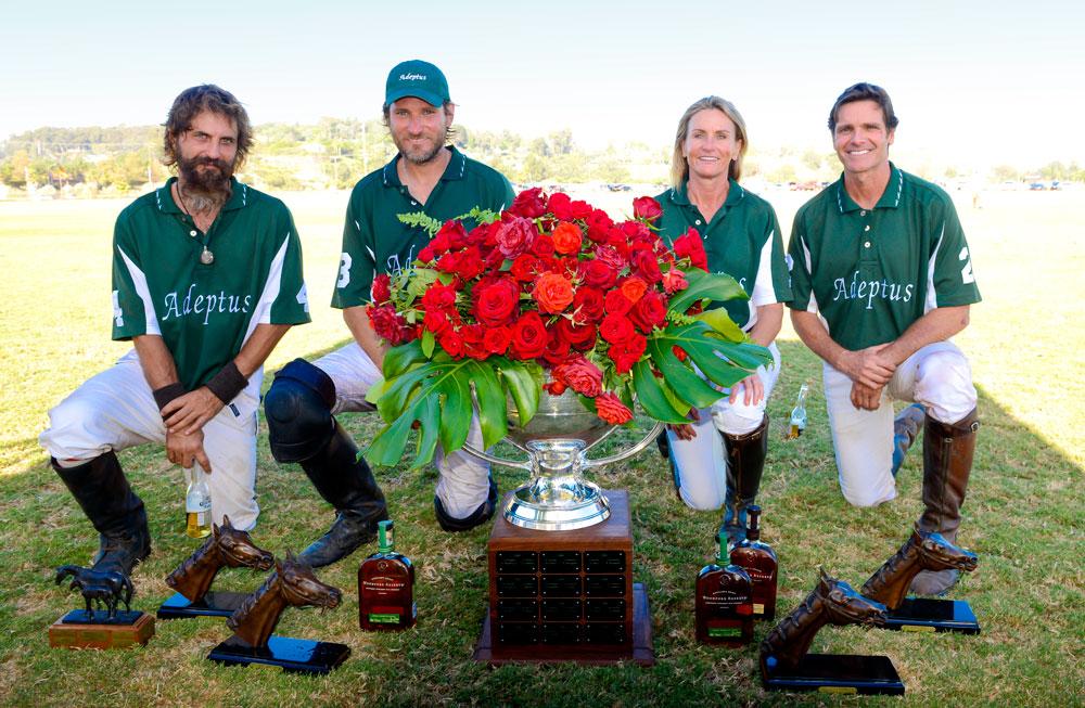 2015-SDPC-Spreckels-Cup-Winners.-Diego-Cossio,-Max-Menini,-Colleen-Wilson,-Bryon-Ward.-Photo-by-Jaime-Dixx-web