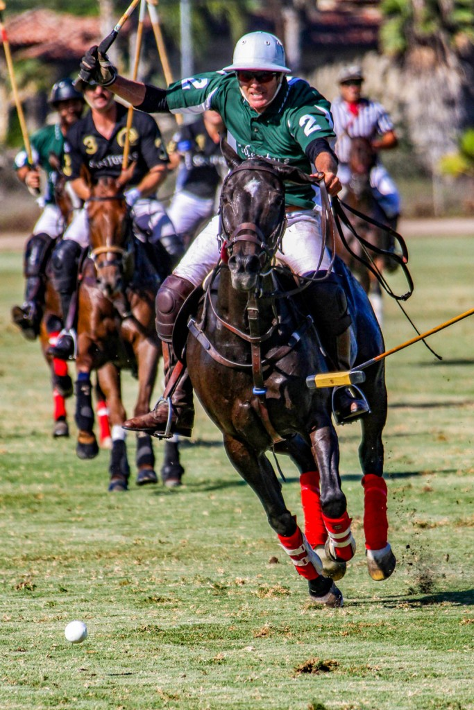 2015-SDPC-Spreckels-Cup.-Action.-Bryon-Ward.-Photo-by-Eric-Young-web