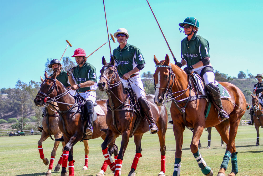 2015-SDPC-Spreckels-Cup.-Team-Adeptus.Sycamore.-Photo-by-Eric-Young-web