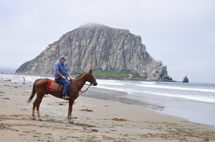 russ_sheldon_beach