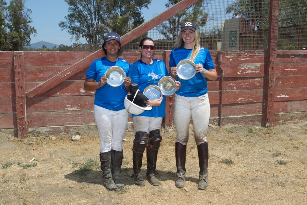 2016-PCAL-San-Diego-Team-California-Polo-Club