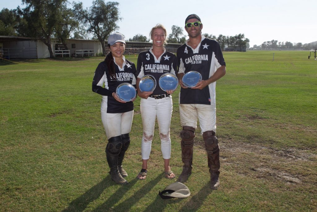 2016-PCAL-San-Diego-Team-California-Polo-Club-2