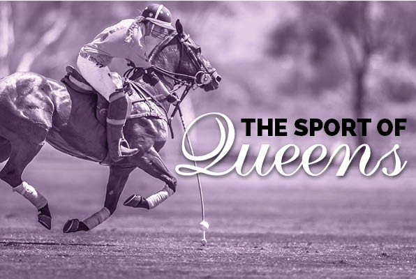 San-Diego-Polo-Sport-of-Queens