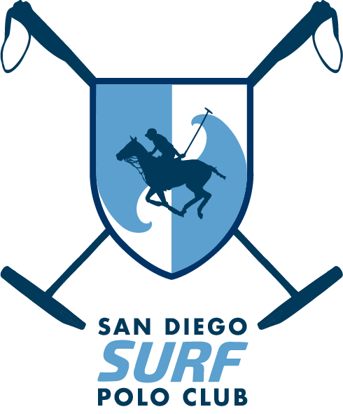 San Diego Surf Polo Club