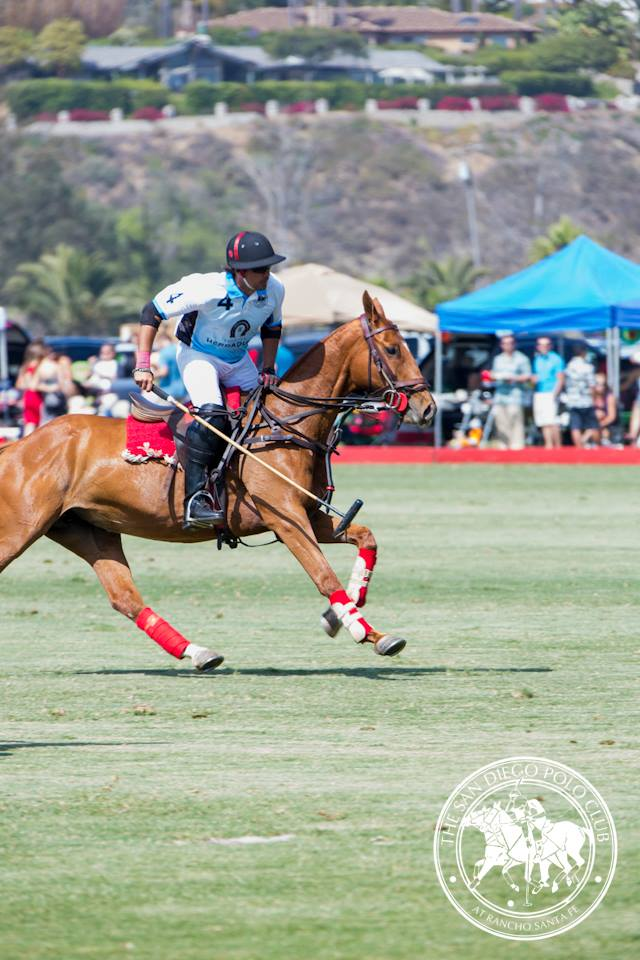 2014-Opening-Day-San-Diego-Polo-Club-Diego-Velarde