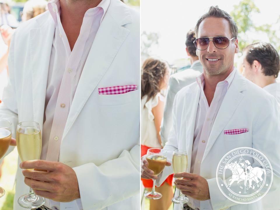 2014-Opening-Day-San-Diego-Polo-Club-Mens-Fashion