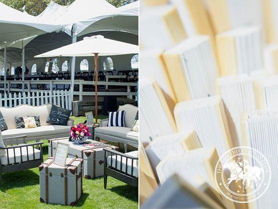 2014-Opening-Day-San-Diego-Polo-Club-Riviera-Magazine-Kathy-Wright-French-Layout