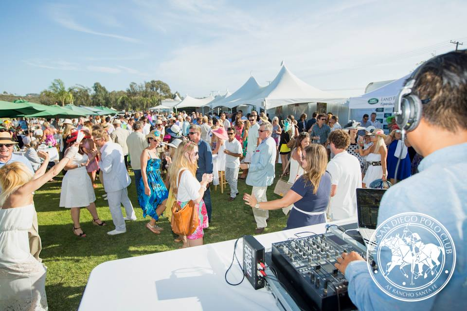 Opening-Day-2014-San-Diego-Polo-Club-After-Party