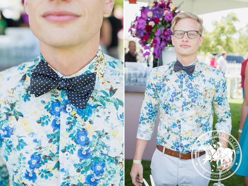 Opening-Day-2014-San-Diego-Polo-Club-Best-Dressed