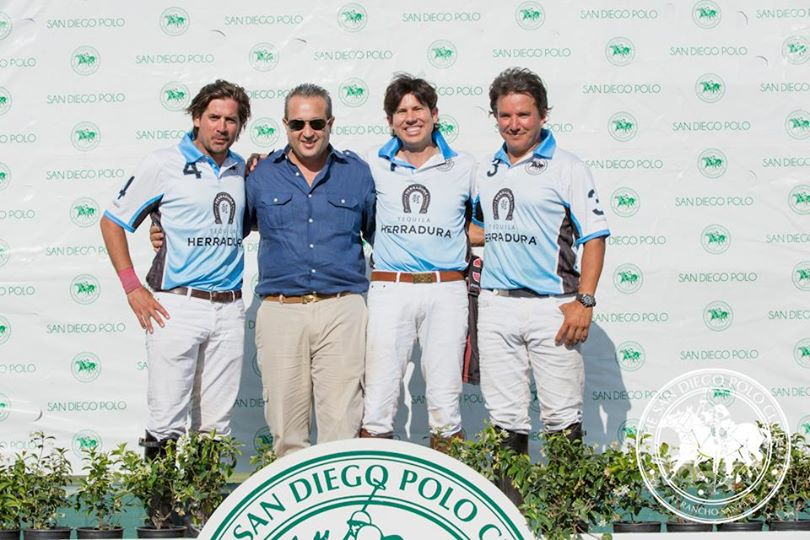 Opening-Day-2014-San-Diego-Polo-Club-Charco-Design-Build-Armando-Flores