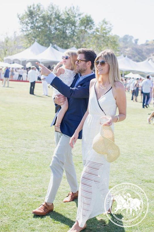 Opening-Day-2014-San-Diego-Polo-Club-Korbel-Champagne-Divot-Stomp-4
