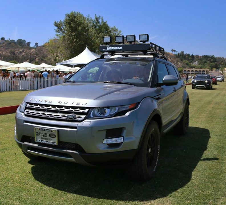 Opening-Day-2014-San-Diego-Polo-Club-Land-Rover