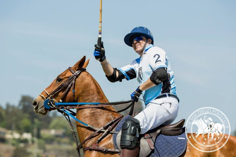 Opening-Day-2014-San-Diego-Polo-Club-Ramon-Richard