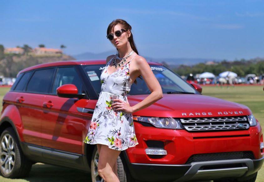 Opening-Day-2014-San-Diego-Polo-Club-Van-De-Vort-Fashion-Show