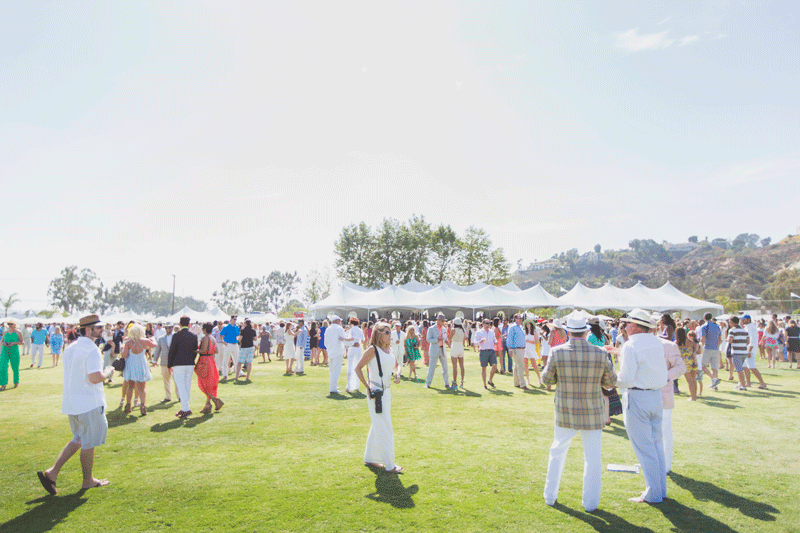 Opening-Day-2014-San-Diego-Polo-Club