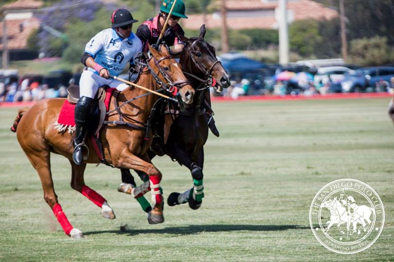 Opening-Day-San-Diego-Polo-Club-2014-action-2