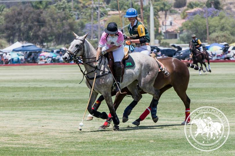 Opening-Day-San-Diego-Polo-Club-2014-Action