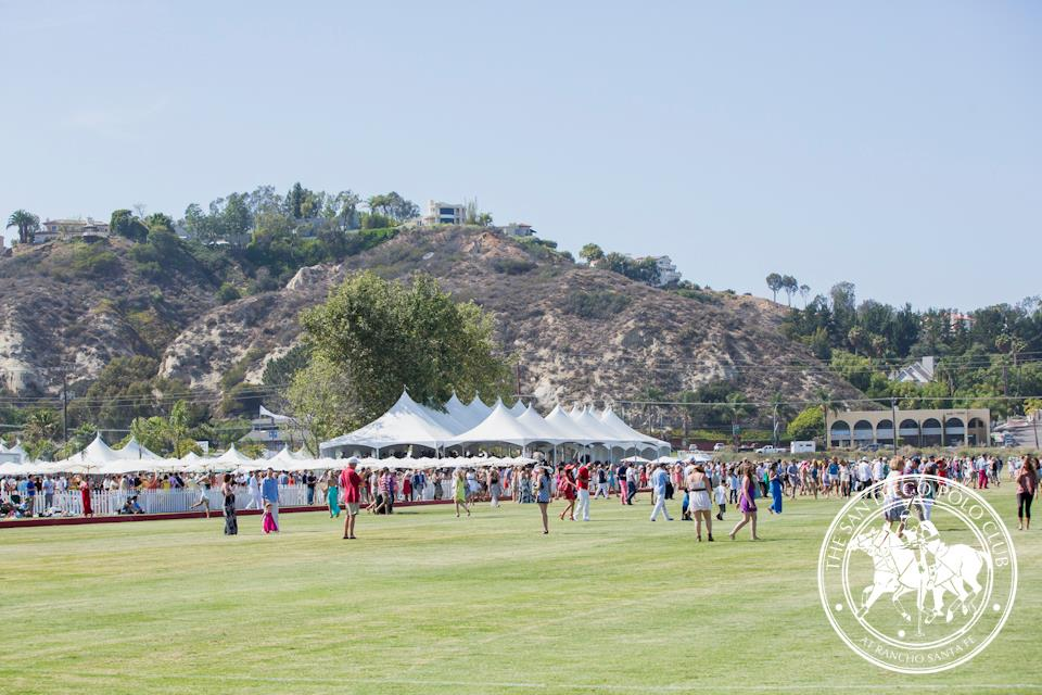 Opening-Day-San-Diego-Polo-Club-2014-crowd