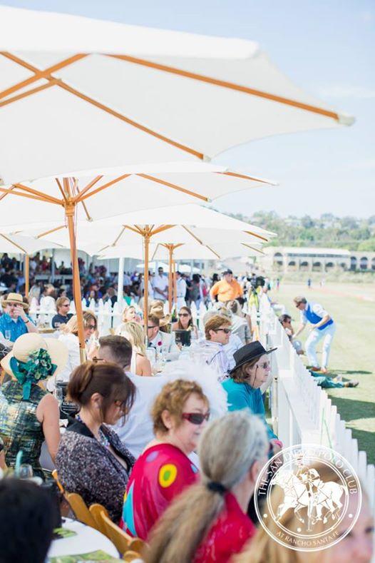 Opening-Day-San-Diego-Polo-Club-2014-crowds