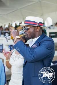 Opening-Day-San-Diego-Polo-Club-2014-Drinks