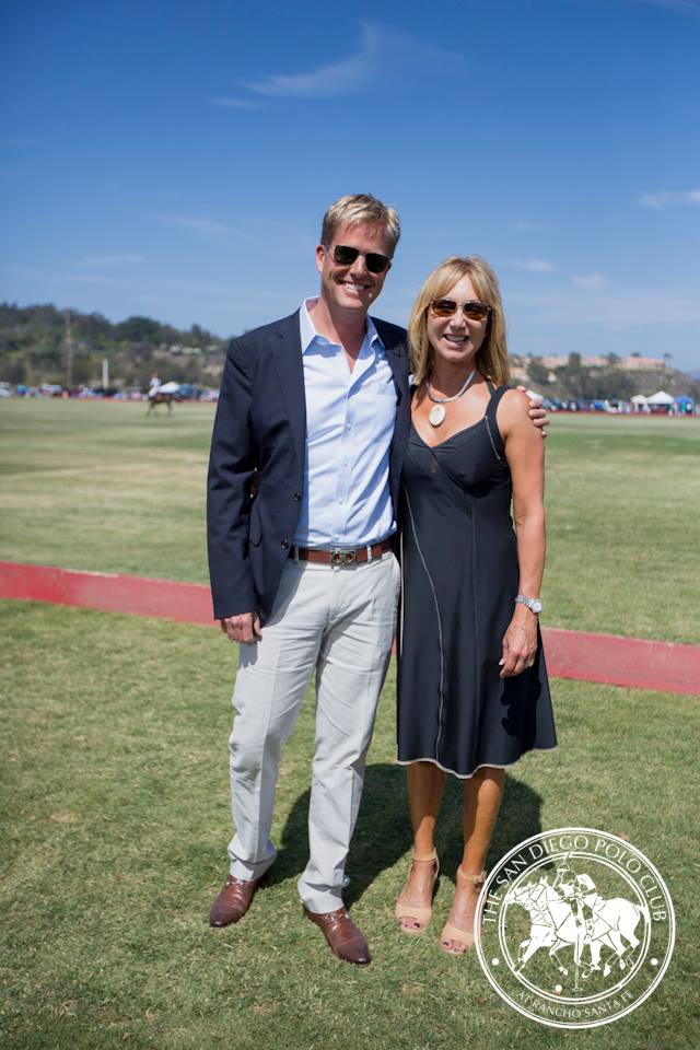 Opening-Day-San-Diego-Polo-Club-2014-Throw-In-Soethbys