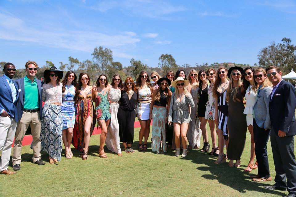 Opening-Day-San-Diego-Polo-Club-2014-van-de-vort