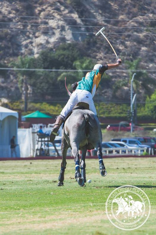 Pan-American Cup Finals & Local Heroes Celebration-Graham-Bray