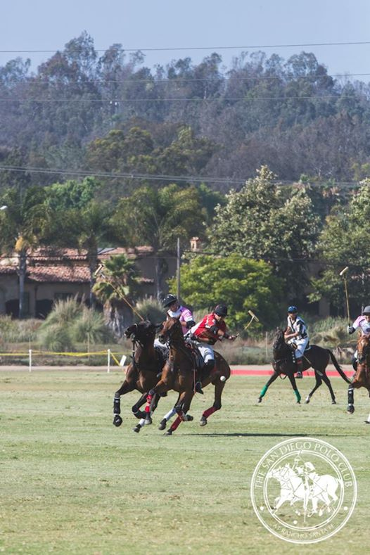 San Diego Polo Club Chambord Vodka Classic & Fundraiser for Challenged Athletes Foundation- Chambord-action-diego-velarde