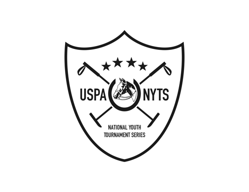 NYTS Black and White Crest